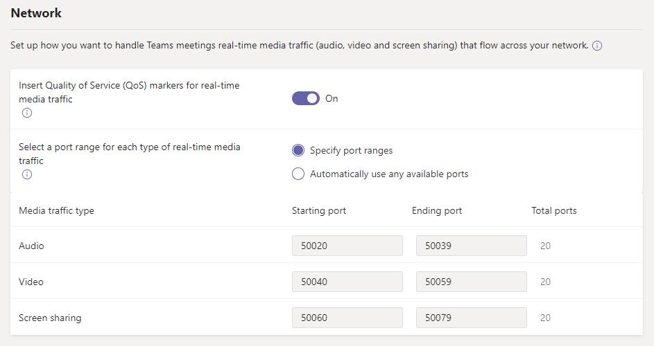 microsoft-teams-admin-center-meeting-settings