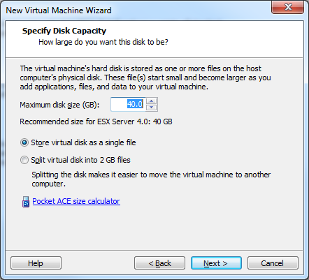 how to boot from usb flash drive on vmware workstation